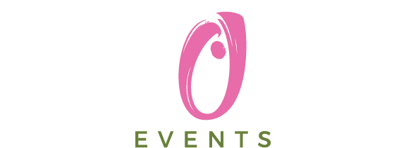 Pink Olive Events